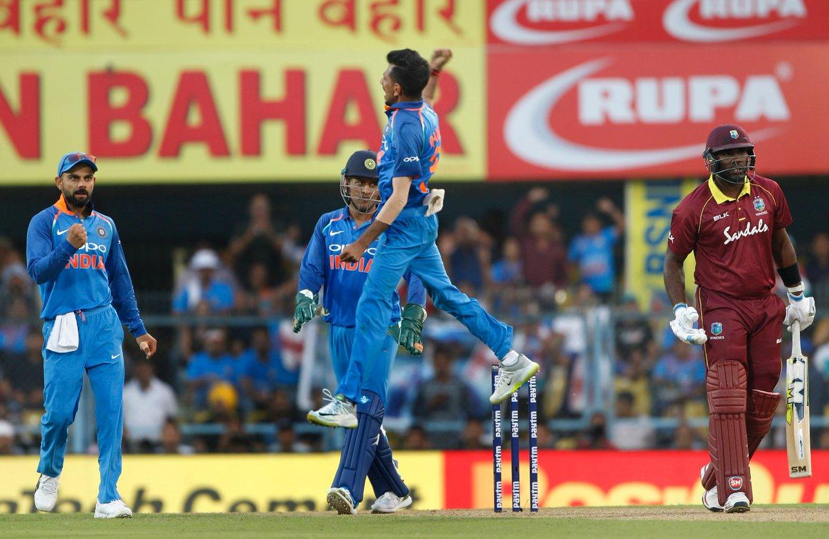 IND VS WI- सुनील गावस्कर ने वेस्टइंडीज के खिलाड़ियों को दी भारत के खिलाफ जीतने की ये सलाह 5