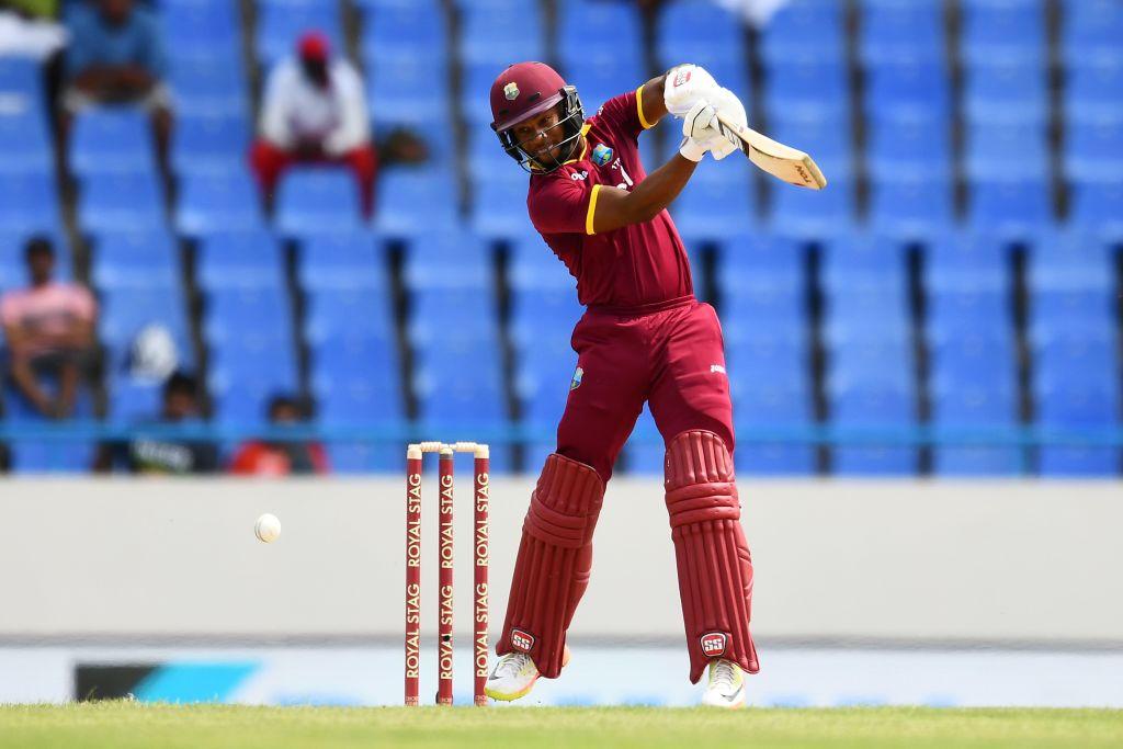 INDvsWI: विराट कोहली की शतकीय पारी के बाद भी हारा भारत तो उठी इस खिलाड़ी को टीम में शामिल करने की मांग 2