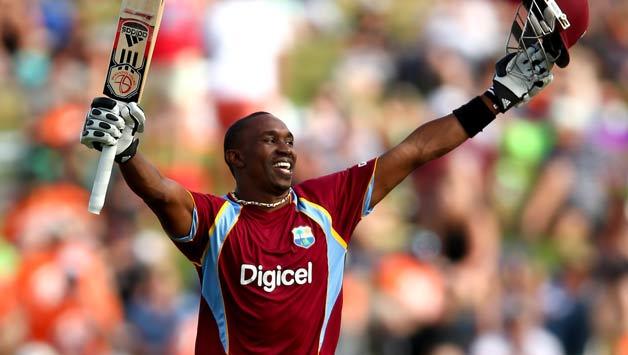 क्रिस गेल के बाद भारत के खिलाफ वनडे सीरीज से ड्वेन ब्रावो भी होंगे बाहर 1