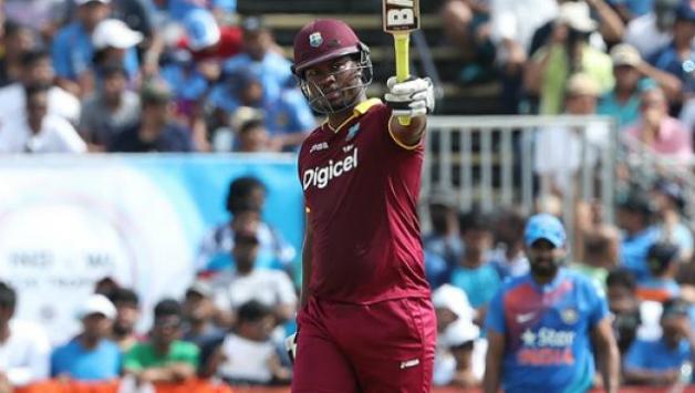 एविन लुईस ने भारत दौरे से अपना नाम लिया वापस, ये लेंगे वनडे और टी-20 में उनकी जगह 1