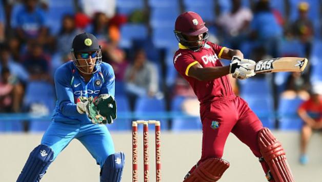 INDvsWI: स्टार स्पोर्ट्स नहीं इस चैनल पर फ्री होगा भारत-वेस्टइंडीज मैच का लाइव प्रसारण 1