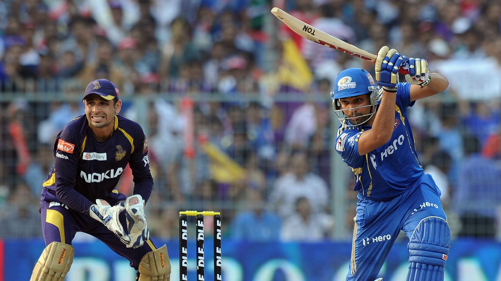 दुनियाभर में शुरू हो चुकीं क्रिकेट लीग पर लगाम लगाने की तैयारी कर रहा आईसीसी 4