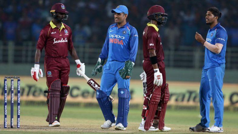 211 दिनों के रेस्ट के बाद खेलेगी न्यूज़ीलैंड, इस बीच भारत ने खेल लिए इतने वनडे, टेस्ट और टी-20 मैच 1