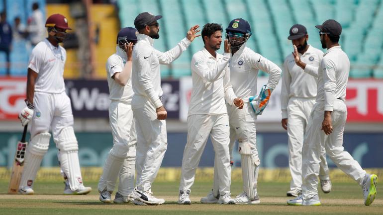 आईसीसी ने किया नियमों में बदलाव, 12 वें खिलाड़ी को कप्तान की सहमती से मिल सकती हैं विकेटकीपिंग 1