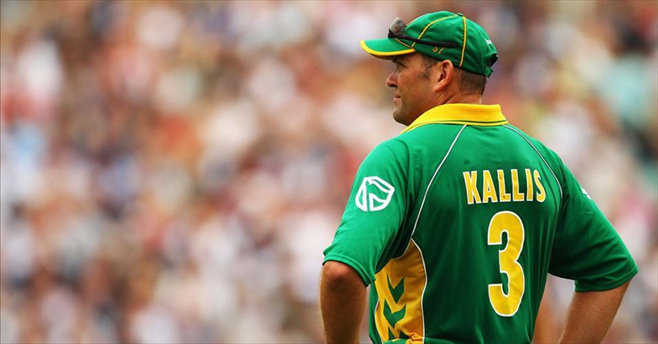 दक्षिण अफ्रीका टीम में मार्क बाउचर को मिलने जा रही बड़ी जिम्मेदारी 5