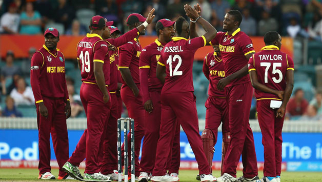 बांग्लादेश के खिलाफ वनडे सीरीज के लिए वेस्टइंडीज टीम का हुआ ऐलान, इस नये खिलाड़ी को बनाया गया कप्तान