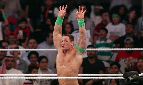 WWE वर्ल्ड कप टूर्नामेंट में डेनियल ब्रायन की गैरमौजूदगी को लेकर उठ रहे कई सवाल 2