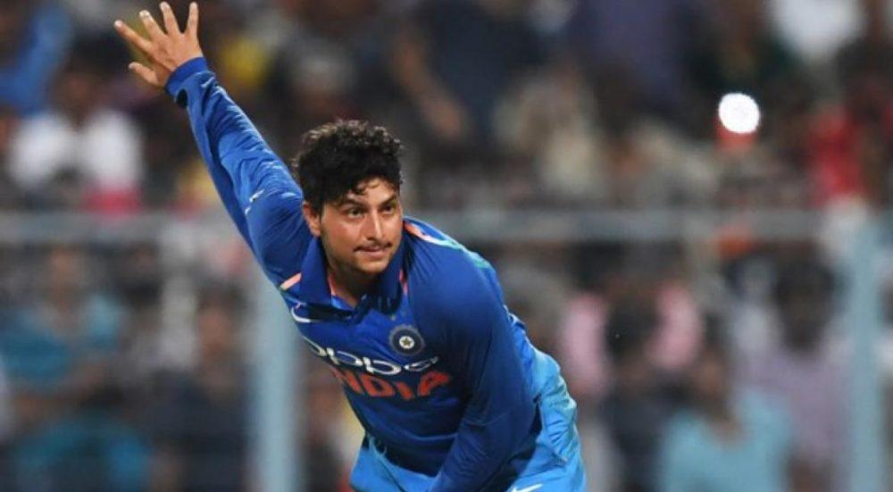 INDvsWI- लखनऊ में होने वाले मैच से पहले रोहित शर्मा ने किये टीम में दो बड़े बदलाव, दूसरे मुकाबले में इन दो नए चहरो के साथ मैदान पर उतरेगी भारतीय टीम ! 8
