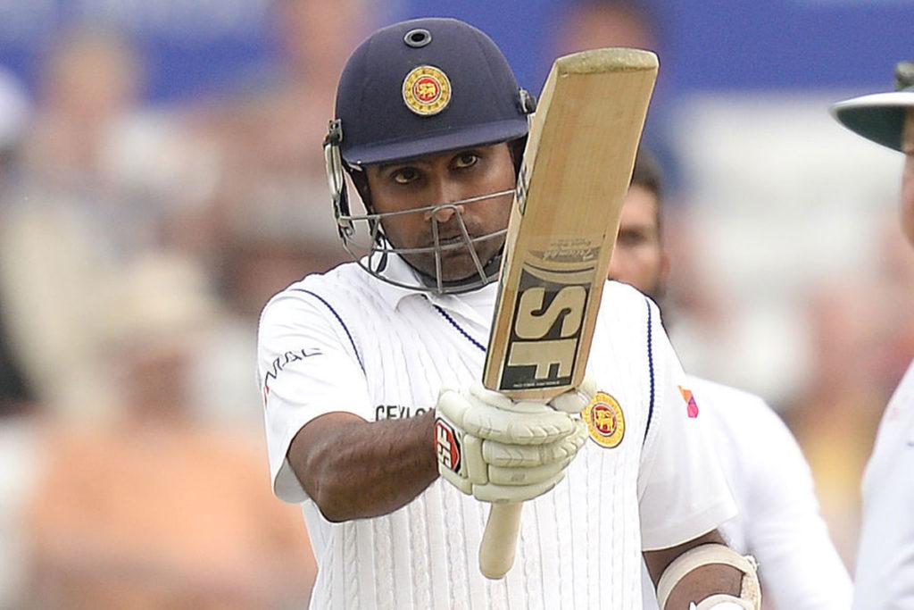 महेला जयवर्धने को आज भी है इस भारतीय गेंदबाज का सामना न कर पाने का अफ़सोस 4