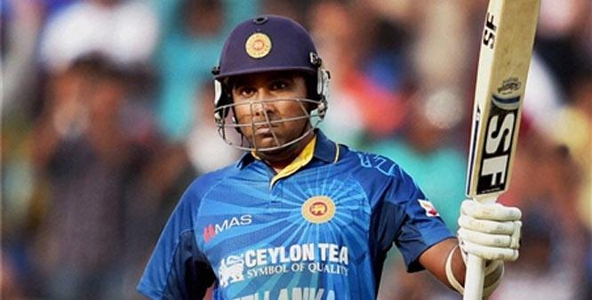 विश्व क्रिकेट में सिर्फ टेस्ट बल्लेबाज की रूप में जाने जाते थे ये खिलाड़ी, बाद में बने वनडे के सर्वश्रेष्ठ बल्लेबाज 5