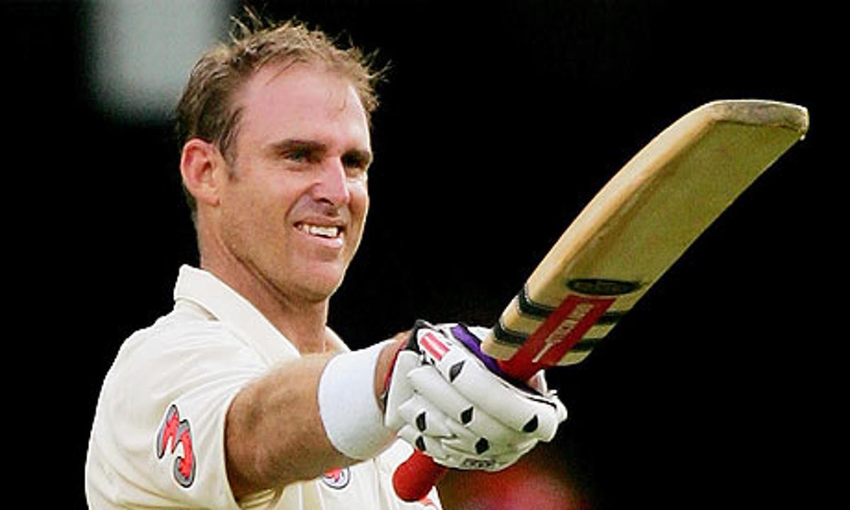 मैथ्यू हेडन ने किया बड़ा खुलासा, चोट के कारण बनाया था 380 रनों का विश्व रिकॉर्ड 4