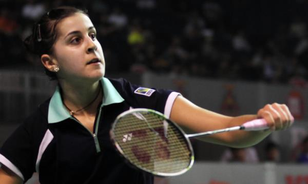 Premier Badminton League-4: Pune will throw big bets with Marin