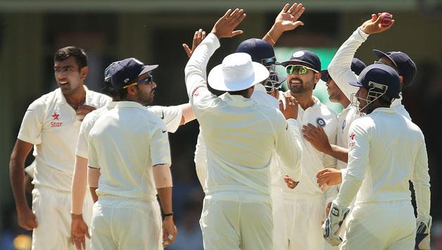 काउंटी क्रिकेट में इस टीम से खेलते हुए नजर आयेंगे आर अश्विन, 6 मैच का हुआ अनुबंध 4