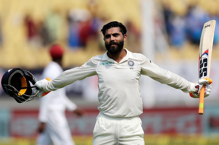 AUSvsIND: भारत को लगा विराट झटका, रविचन्द्रन अश्विन के बाद एक और खिलाड़ी हुआ बॉक्सिंग डे टेस्ट से पहले चोटिल 2
