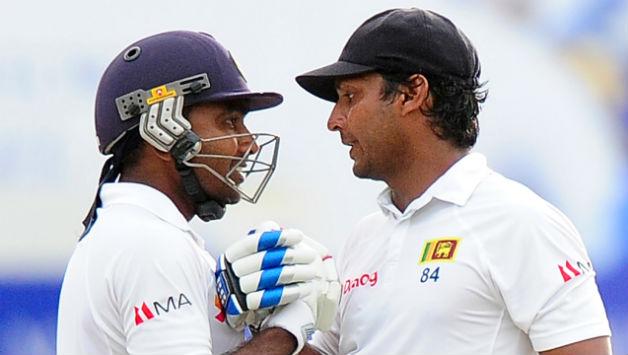 टेस्ट क्रिकेट के इतिहास में ऐसे मौके जब एक ही इनिंग में लगे दो दोहरे शतक, लिस्ट में एक भारतीय जोड़ी शामिल 7