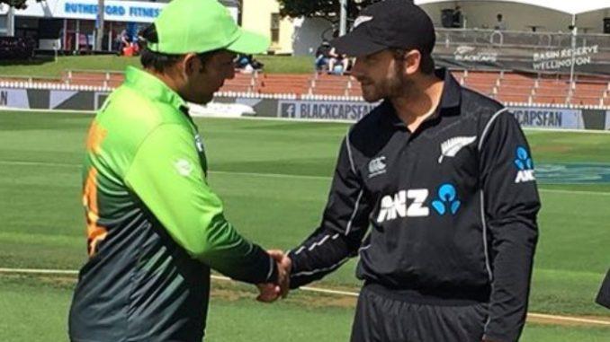 यूएई दौरे से ठीक पहले न्यूजीलैंड टीम को लगा बड़ा झटका, मार्टिन गुप्टिल चोट की वजह से बाहर 1