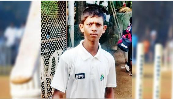 जाने कौन हैं यशस्वी जैसवाल, जो भारत को अंडर-19 एशिया कप में लगातार जीता रहा मैच 5