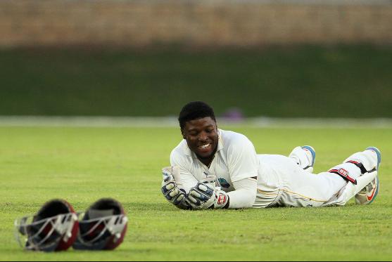 आईसीसी ने किया नियमों में बदलाव, 12 वें खिलाड़ी को कप्तान की सहमती से मिल सकती हैं विकेटकीपिंग 2
