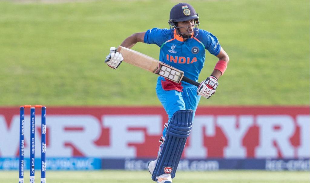 AUSvsIND- हार्दिक पंड्या और केएल राहुल की जगह पर बीसीसीआई ने इन दो युवा खिलाड़ियों को भेजा ऑस्ट्रेलिया 5