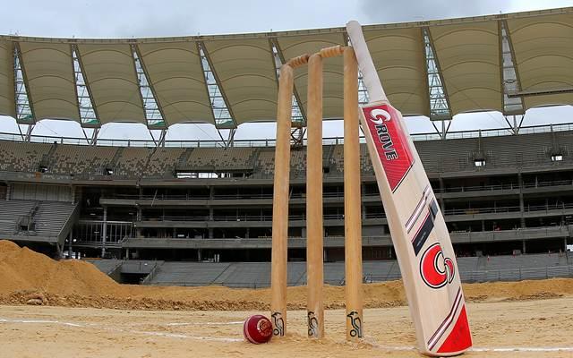 बॉर्डर-गावस्कर ट्रॉफी के बीच आई बुरी खबर, दिग्गज ऑस्ट्रेलियाई खिलाड़ी का हुआ निधन 3