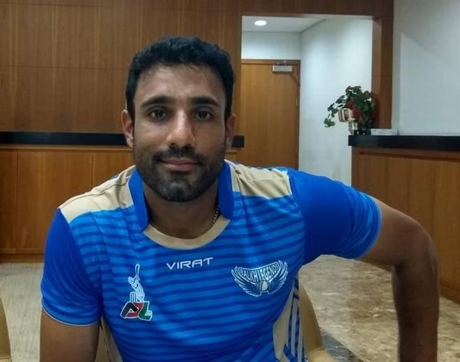 रवि बोपारा ने मौजूदा भारतीय गेंदबाजी आक्रमण को बताया पिछले 27 साल की सर्वश्रेष्ठ अटैक