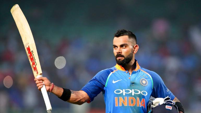 फोर्ब्स की लिस्ट के अनुसार ये 5 क्रिकेटर है मौजूदा समय में सबसे अमीर, लिस्ट में 4 भारतीय है शामिल 7