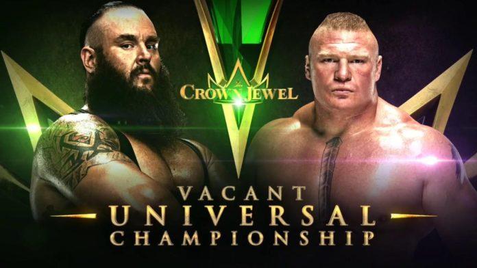 WWE वर्ल्ड कप में ये रेसलर लेगा जॉन सीना की जगह 3