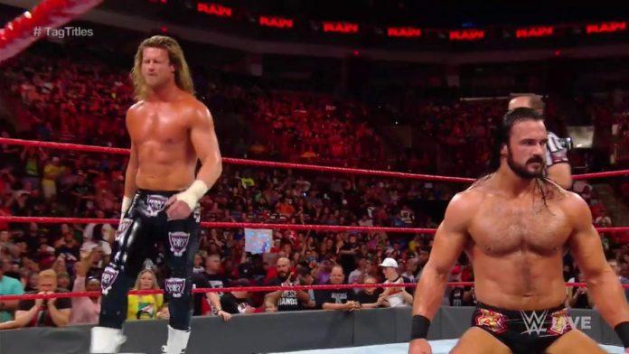 WWE क्राउन जुअल इवेंट में इस रेसलर के साथ हो सकता हैं जॉन सीना का सामना 1