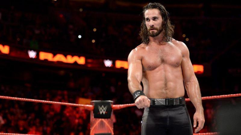 WWE वर्ल्ड कप के ये तीन रेसलर हैं प्रबल दावेदार 3