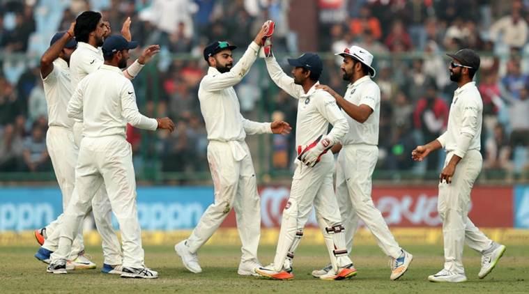 रिषभ पंत के शानदार प्रदर्शन के बाद, इस खिलाड़ी के लिए बंद हुए भारतीय टीम में आने के रास्ते! 10