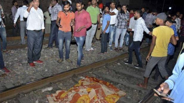 अमृतसर रेल हादसे के बाद अब विराट कोहली ने किया कुछ ऐसा जीता करोड़ो प्रसंशको का दिल 2