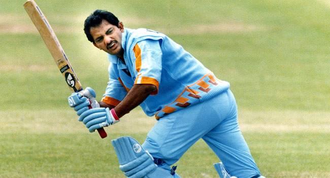 दिग्गज भारतीय क्रिकेटर जिन्होंने लक्ष्य का पीछा करते हुए लगाया सबसे तेज शतक 3