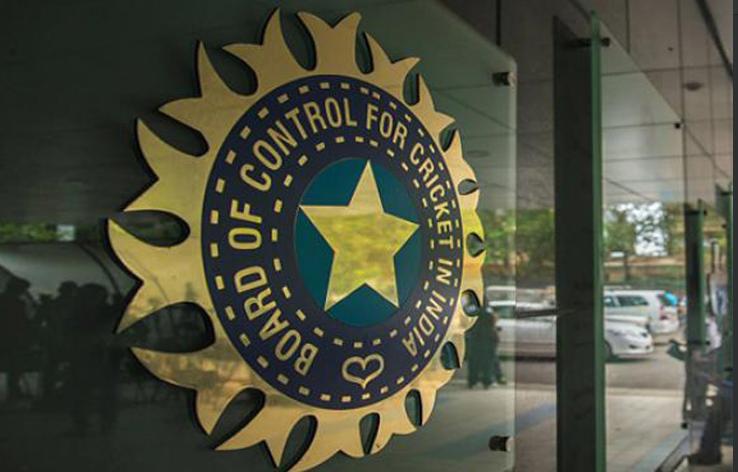 बीसीसीआई ने इशांत शर्मा और रविचन्द्रन अश्विन को तुरंत रणजी ट्रॉफी छोड़ने को कहा, ये है वजह 4