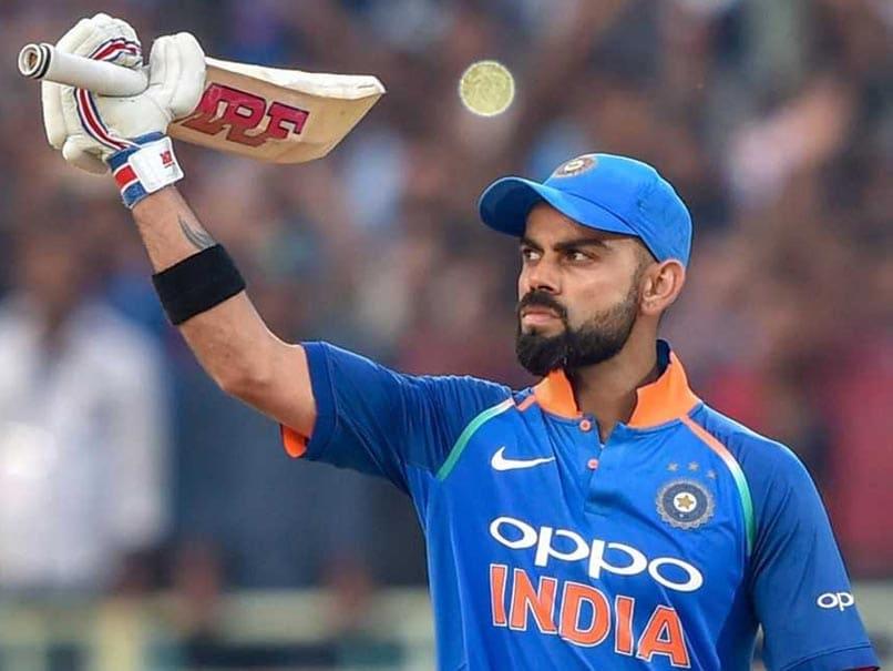 भारतीय कप्तान विराट कोहली के नाम दर्ज हैं 4 ऐसे रिकॉर्ड जिसके आसपास भी नहीं हैं सचिन और ब्रेडमैन जैसे दिग्गज 1