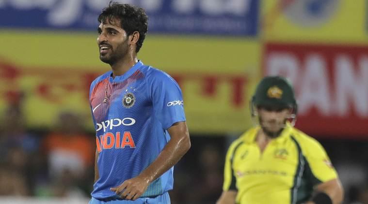 INDvsWI- लखनऊ में होने वाले मैच से पहले रोहित शर्मा ने किये टीम में दो बड़े बदलाव, दूसरे मुकाबले में इन दो नए चहरो के साथ मैदान पर उतरेगी भारतीय टीम ! 10