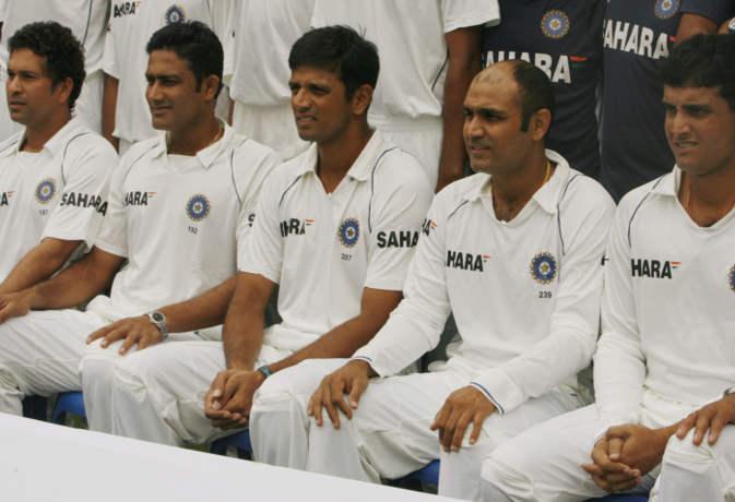 86 साल के क्रिकेट इतिहास में भारत को मिले है 8 ऐसे कप्तान जिनके सामने पूरी दुनिया ने टेके हैं घुटने 1