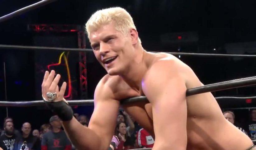 ये रेसलर नहीं है WWE में वापसी का इच्छुक 12
