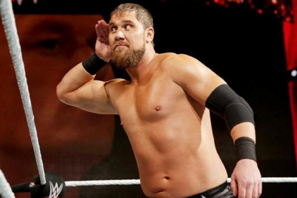 2019 में ये रेसलर कर सकते हैं WWE से संन्यास की घोषणा 6