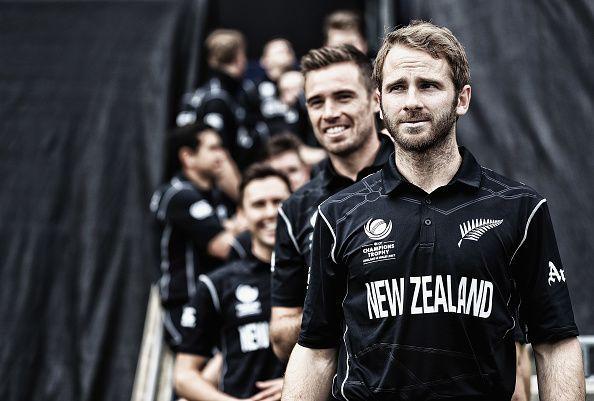 211 दिनों के रेस्ट के बाद खेलेगी न्यूज़ीलैंड, इस बीच भारत ने खेल लिए इतने वनडे, टेस्ट और टी-20 मैच 11