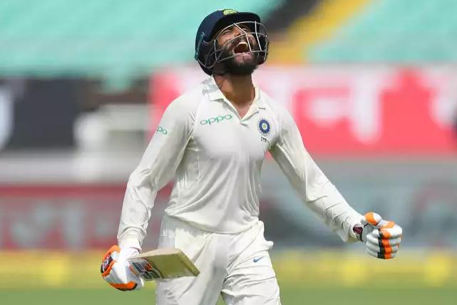 STATS: INDvsWI: दूसरे दिन भारत ने तोड़ा 39 साल पुराना रिकॉर्ड, तो ऐसा करने वाले पहले खिलाड़ी बने विराट कोहली 5
