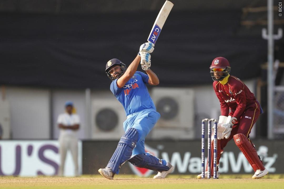 INDvsWI: स्टार स्पोर्ट्स नहीं इस चैनल पर फ्री होगा भारत-वेस्टइंडीज मैच का लाइव प्रसारण 3