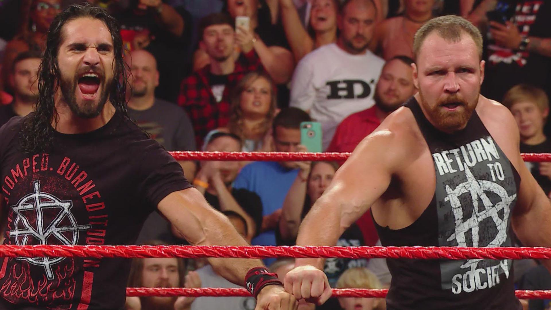 WWE क्राउन जुअल: ये दो मैच बना सकते हैं मैच कार्ड में अपनी जगह, देखें किसके बीच होगा ये मुकाबला 12
