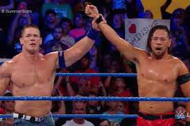 WWE क्राउन जुअल: ये दो मैच बना सकते हैं मैच कार्ड में अपनी जगह, देखें किसके बीच होगा ये मुकाबला 3