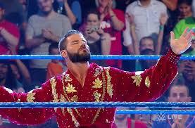 2019 में ये रेसलर कर सकते हैं WWE से संन्यास की घोषणा 4