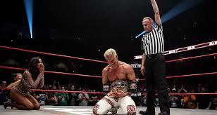 ये रेसलर नहीं है WWE में वापसी का इच्छुक 3