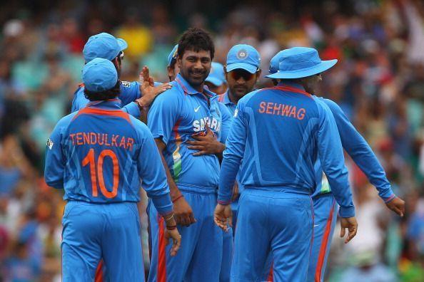 भारतीय टीम के लिए कभी मैच विनर हुआ करते थे ये 3 तेज गेंदबाज, अब जी रहे गुमनामी की जिंदगी 20