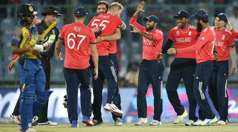भारत में अगले साल होने वाले टी20 विश्व कप को लेकर अब बेन स्टोक्स ने सभी टीमों को दी चेतावनी 1