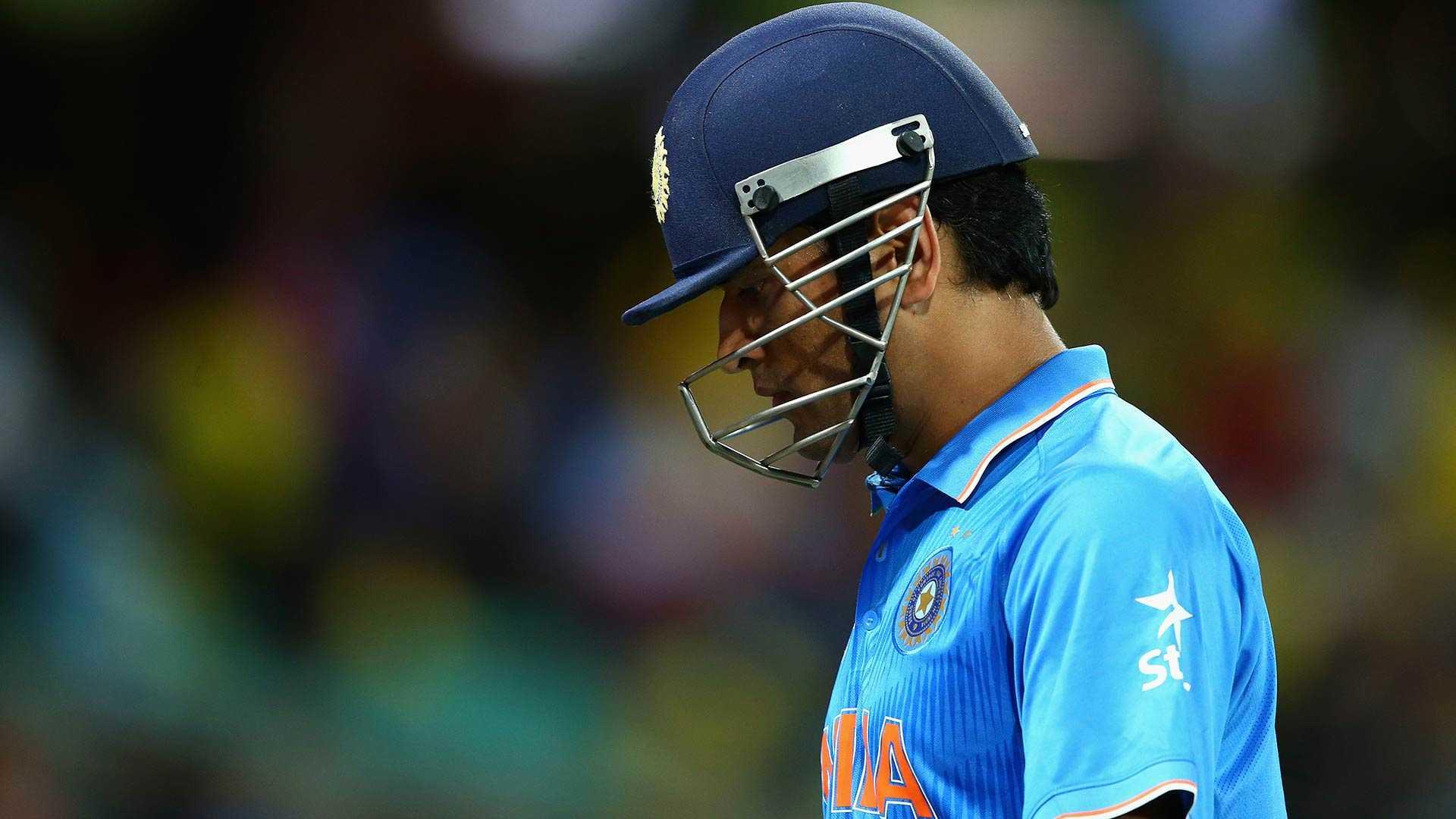 INDvsWI: चोट के कारण आखिरी मैच से महेंद्र सिंह धोनी हो सकते है बाहर 17
