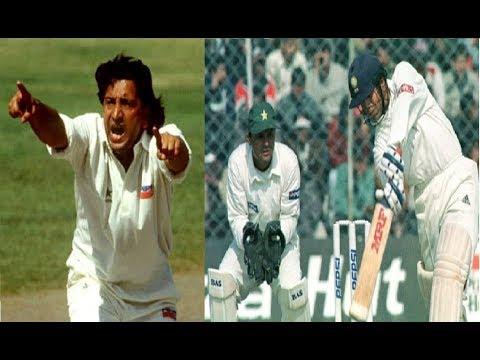 क्रिकेट इतिहास की 5 सबसे हास्यास्पद स्लेजिंग जिसे देख आप भी हो जाएंगे लोट-पोट