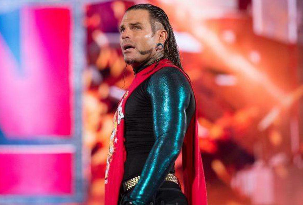 2019 में ये रेसलर कर सकते हैं WWE से संन्यास की घोषणा 15